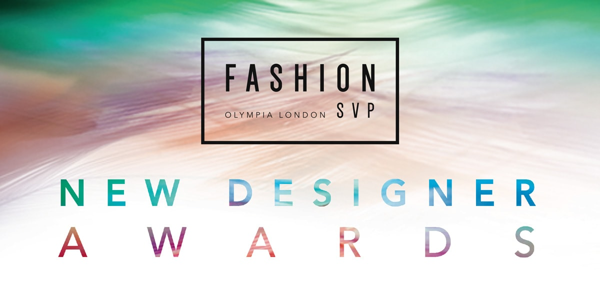 New design awards