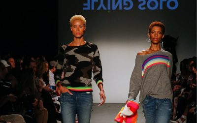 5 mins with Cashmere Direct
