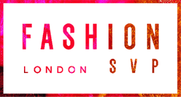 The Fashion Trade Show - 8-9 September 2020 - Olympia, London